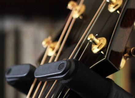 台南買吉他推薦 - 樂吉他