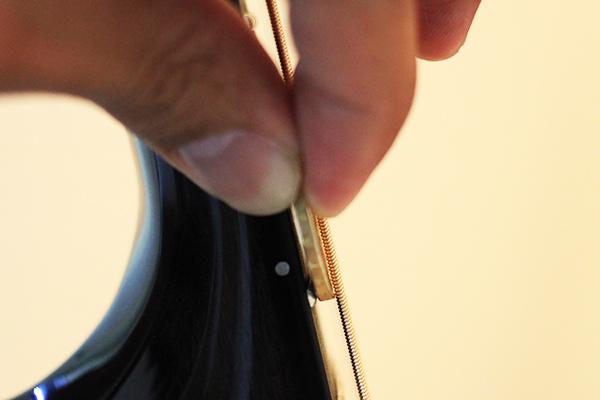 50元硬幣測量法