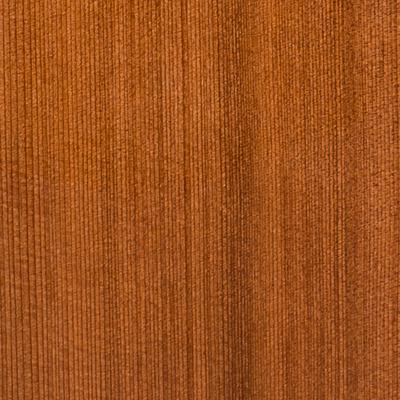 吉他面板 - redwood